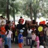 backlab-mexico-tour-2007-thomas-312