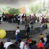 backlab-mexico-tour-2007-thomas-315