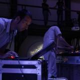 backlab-mexico-tour-2007-thomas-327