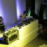 backlab-mexico-tour-2007-thomas-328
