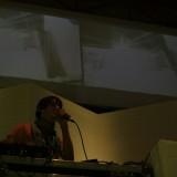 backlab-mexico-tour-2007-thomas-332