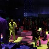 backlab-mexico-tour-2007-thomas-334