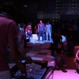 backlab-mexico-tour-2007-thomas-335
