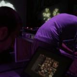 backlab-mexico-tour-2007-thomas-338