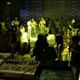 backlab-mexico-tour-2007-thomas-339