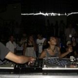 backlab-mexico-tour-2007-thomas-342