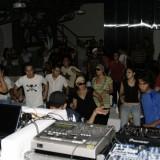 backlab-mexico-tour-2007-thomas-343
