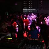 backlab-mexico-tour-2007-thomas-344