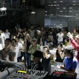 backlab-mexico-tour-2007-thomas-345