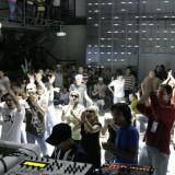 backlab-mexico-tour-2007-thomas-346