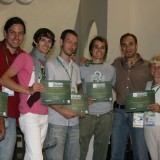 backlab-mexico-tour-2007-thomas-347