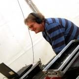 radio-fro-feiert-10-francesca-009