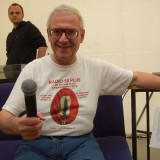 radio-fro-feiert-10-francesca-012