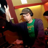 radio-fro-feiert-10-francesca-059