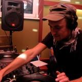 radio-fro-feiert-10-francesca-071