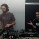 radio-fro-feiert-10-francesca-074