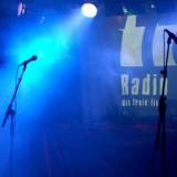 radio-fro-feiert-10-francesca-078
