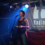 radio-fro-feiert-10-francesca-080