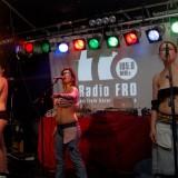 radio-fro-feiert-10-francesca-087