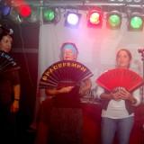 radio-fro-feiert-10-francesca-092