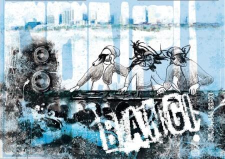 bang2011c 450x318 BANG!