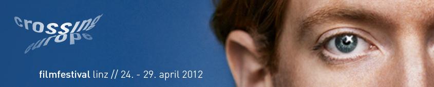 ce banner 2012 Crossing Europe Nightline 2012: Mittwoch