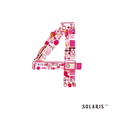 Solaris042012Front 450x450 Karfreitag im Solaris