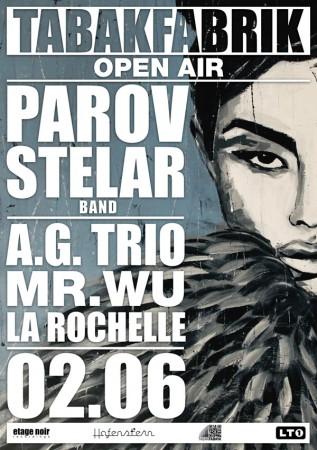 Tabakfabrikopenair2012 317x450 Tabakfabrik Open Air
