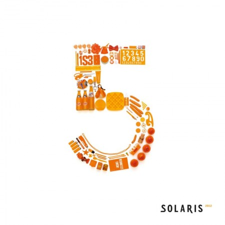 Solaris Mai 2012 Front 450x450 Female Fun XXX Affine Records