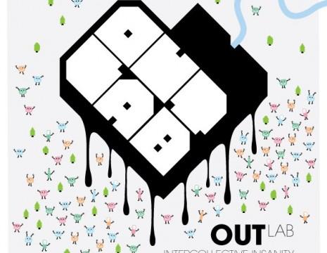 2012_outlab
