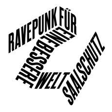 ravepunk-fuer-eine-bessere-welt-saalschutz