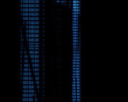 Ars Electronica 2012 - Große Konzertnacht