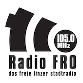 FROzine: Backlab into the Future Über Kollektives und Individuelles: Backlab im Gespräch mit Simone Boria von Radio FRO