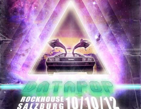 201210_rockhouse