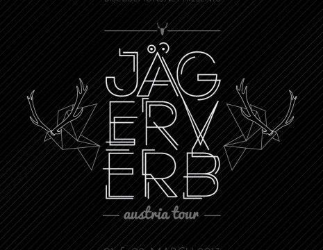 jaeger_front_all_2013