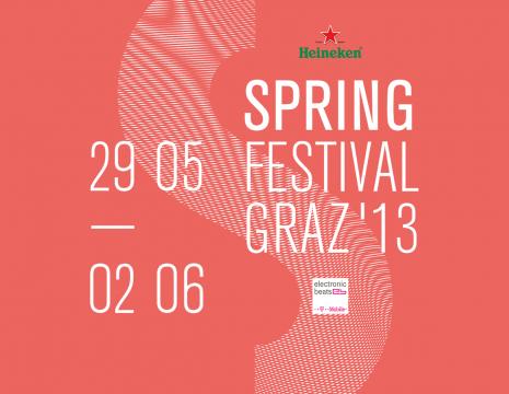 2013-web-plakat1