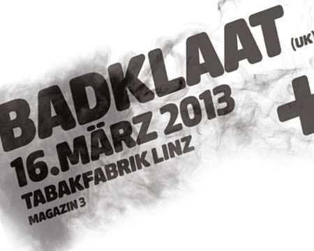 basstrafik @ tabakfabrik