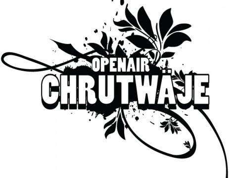open-air-chrutwaeje_logo