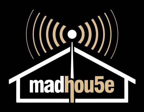madhouse_logo
