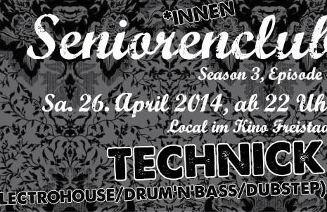 technick2