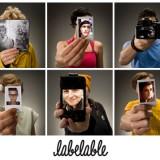 labelable