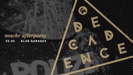 decadence5