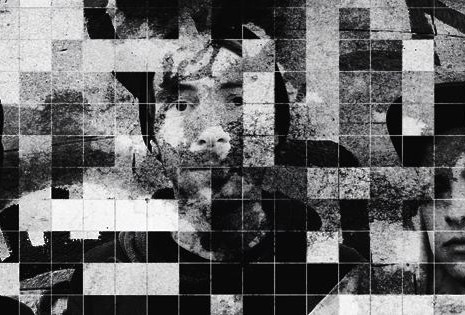 'POLIRAC - Kreuzwort' Album Releaseparty
