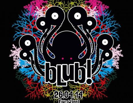 blub2604