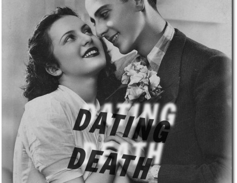 dating_death_provisional_logo_by_phij-d7c7amr