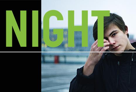 OK-Night 2014