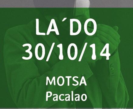 ladio1410_flyer_01_web