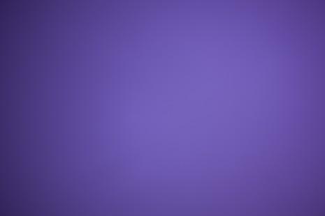 Ganzfeld farbe 2