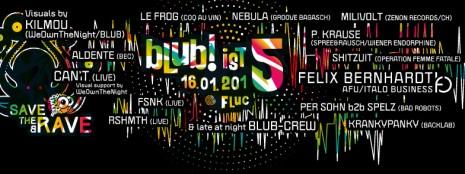 FB-Event-784x295px-Blub_0116-2015_01