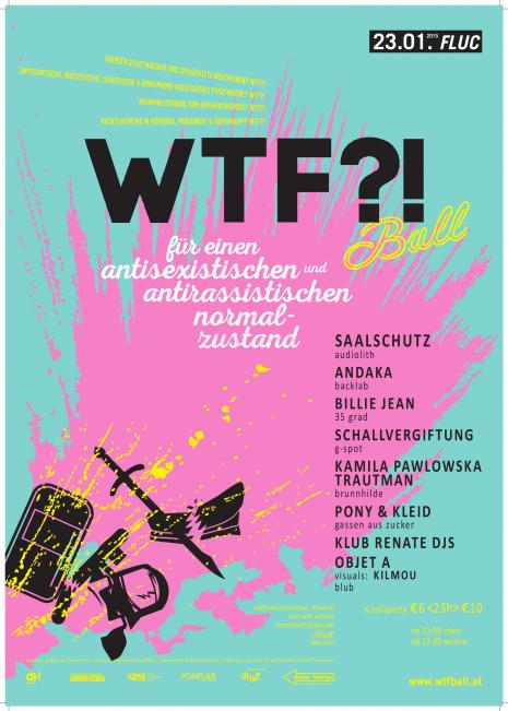 WTF-Plakat-A2-20141223-12.43